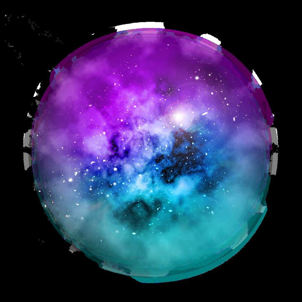 Sun blast clipart picture free stock galaxy nebula stars constillation space sun blast explo... picture free stock