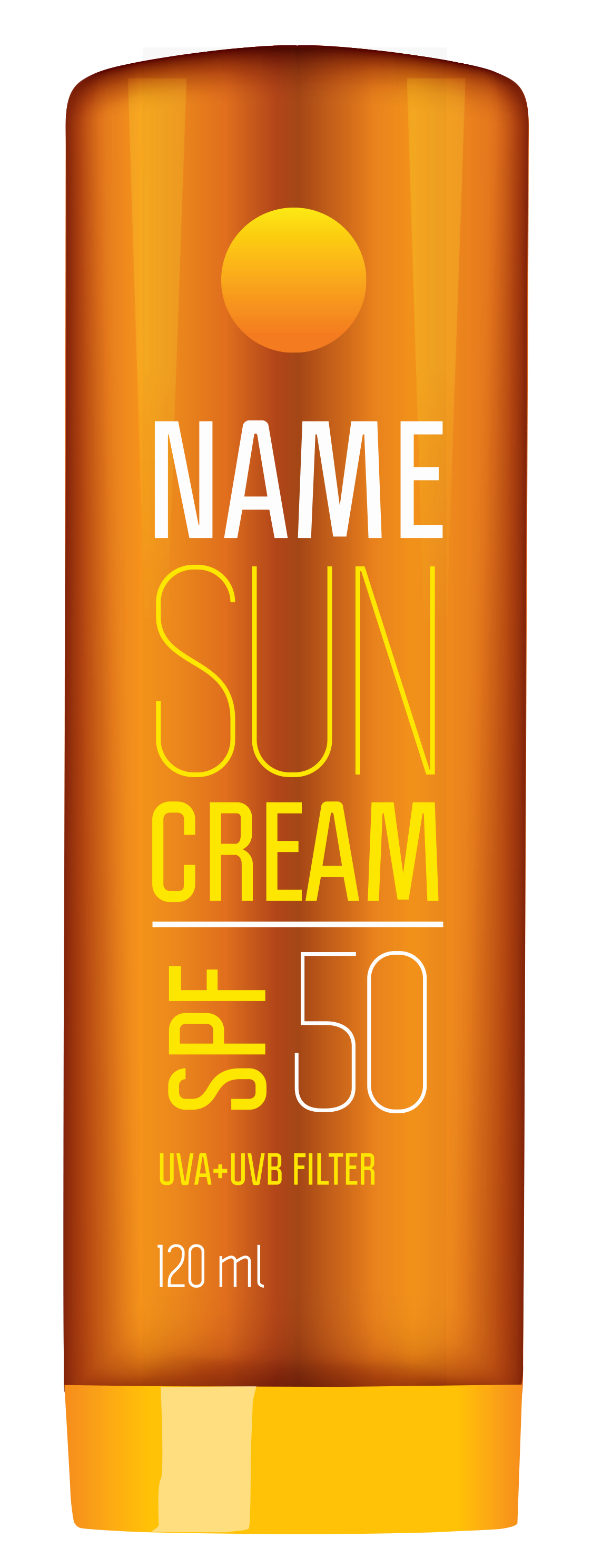 Sun tan lotion clipart graphic transparent download 28+ Collection of Sun Cream Clipart   High quality, free cliparts ... graphic transparent download