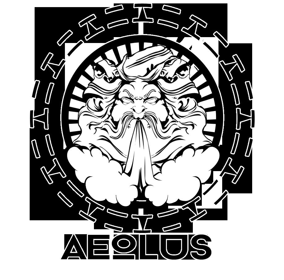 Sun blowing wind clipart svg royalty free Aeolus, the Greek god of wind. | Aeolus | Pinterest | Tattoo and Tatting svg royalty free