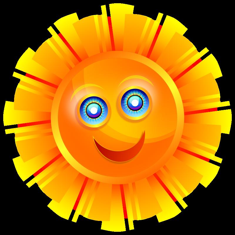 Sun boarder clipart vector freeuse stock Free Pics Of Suns, Download Free Clip Art, Free Clip Art on Clipart ... vector freeuse stock