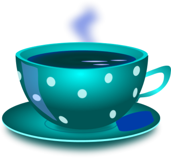 cup of tea clipart - Cerca con Google | Tazas de café | Pinterest | Cups clipart library stock