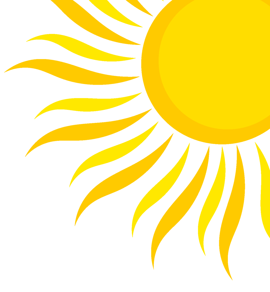 Sun clipart clipart clip art royalty free stock 25 Best Sun Clipart Images You Can Download - Free Clipart Graphics ... clip art royalty free stock
