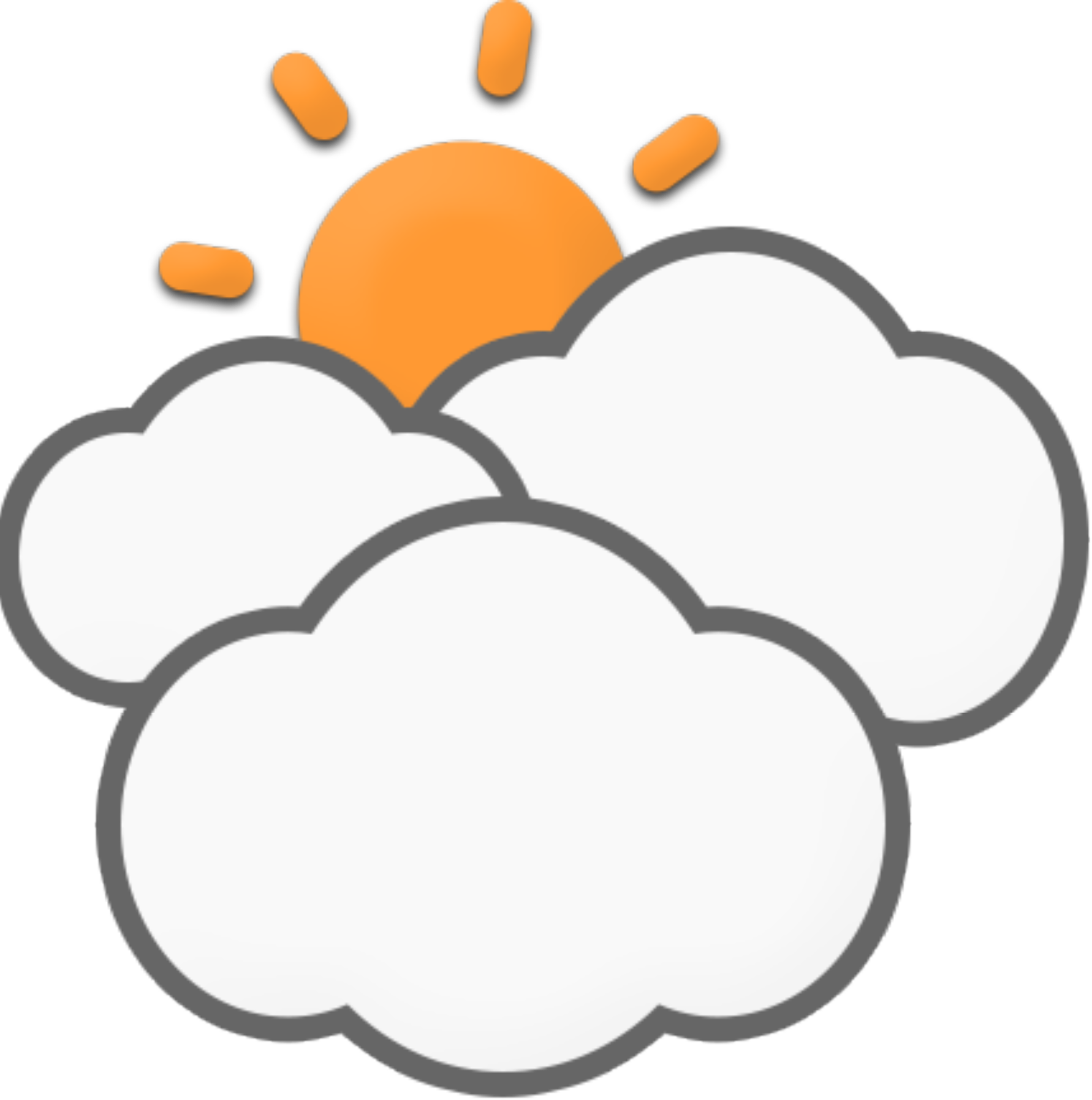 Sun clipart for weather forecast clipart royalty free library Maldives, Maldives Weather Forecast - Holiday Weather clipart royalty free library