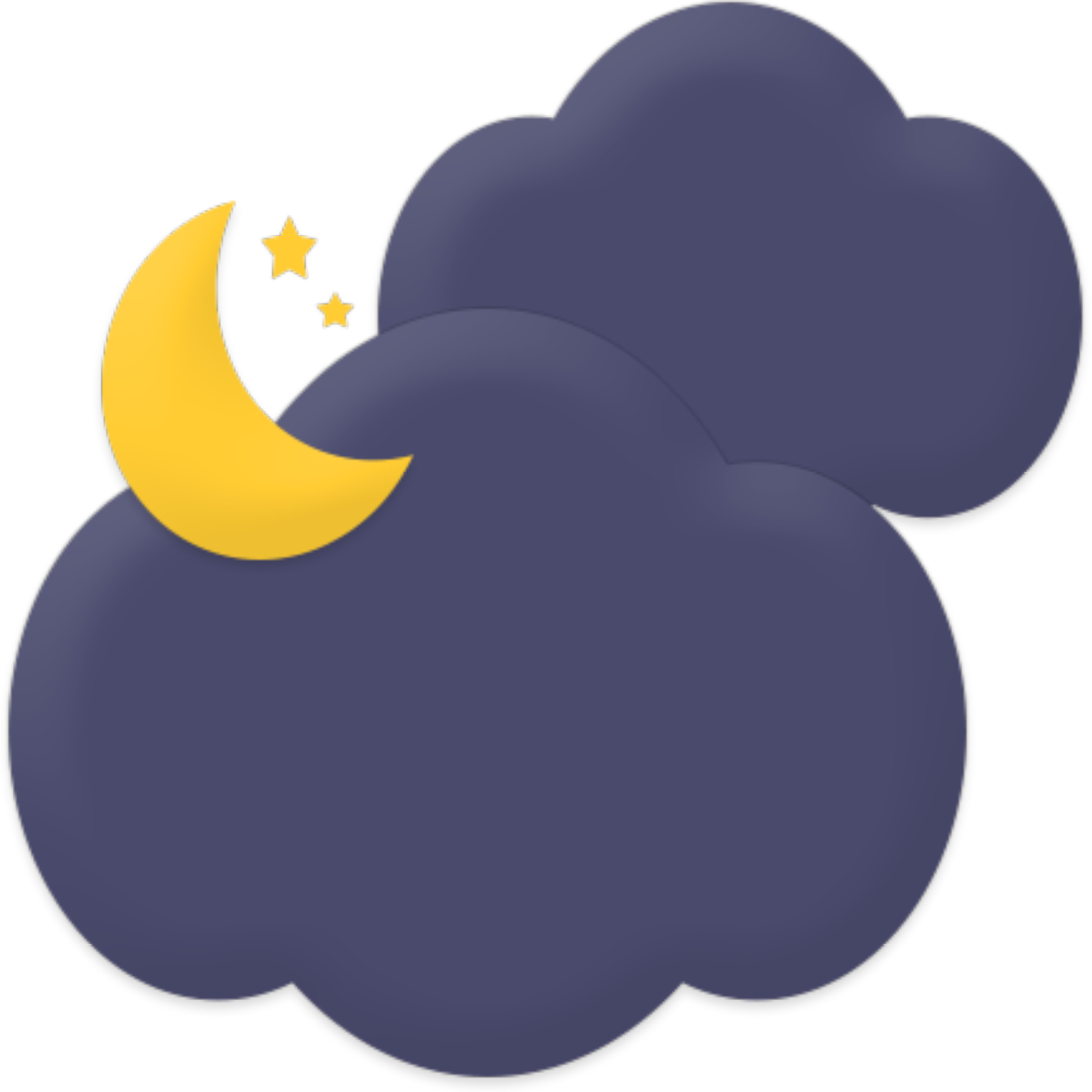 Sun clipart for weather forecast graphic library download York, United Kingdom Weather Forecast - Holiday Weather graphic library download