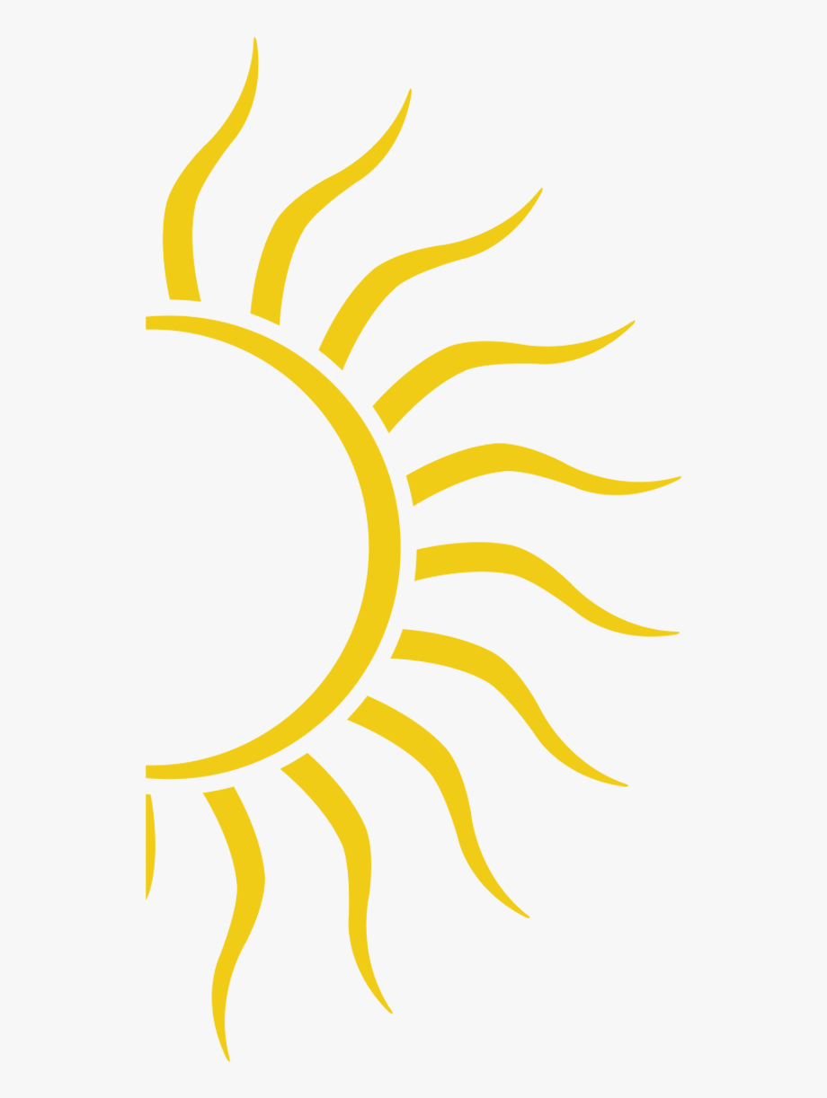 Library of sun jpg free library logo png files Clipart Art ...