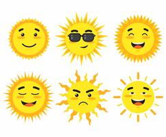 Sun clipart mages jpg black and white stock Sun Clipart Free Vector Art - (1,250 Free Downloads) jpg black and white stock