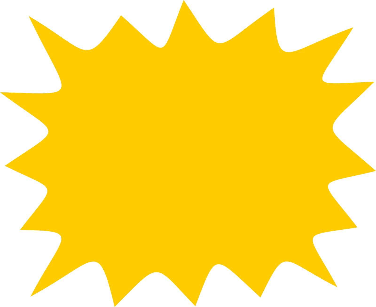 Sun structure clipart banner library stock batman-pretty-clipart-002.png (1600×1306)   clip art   Pinterest ... banner library stock