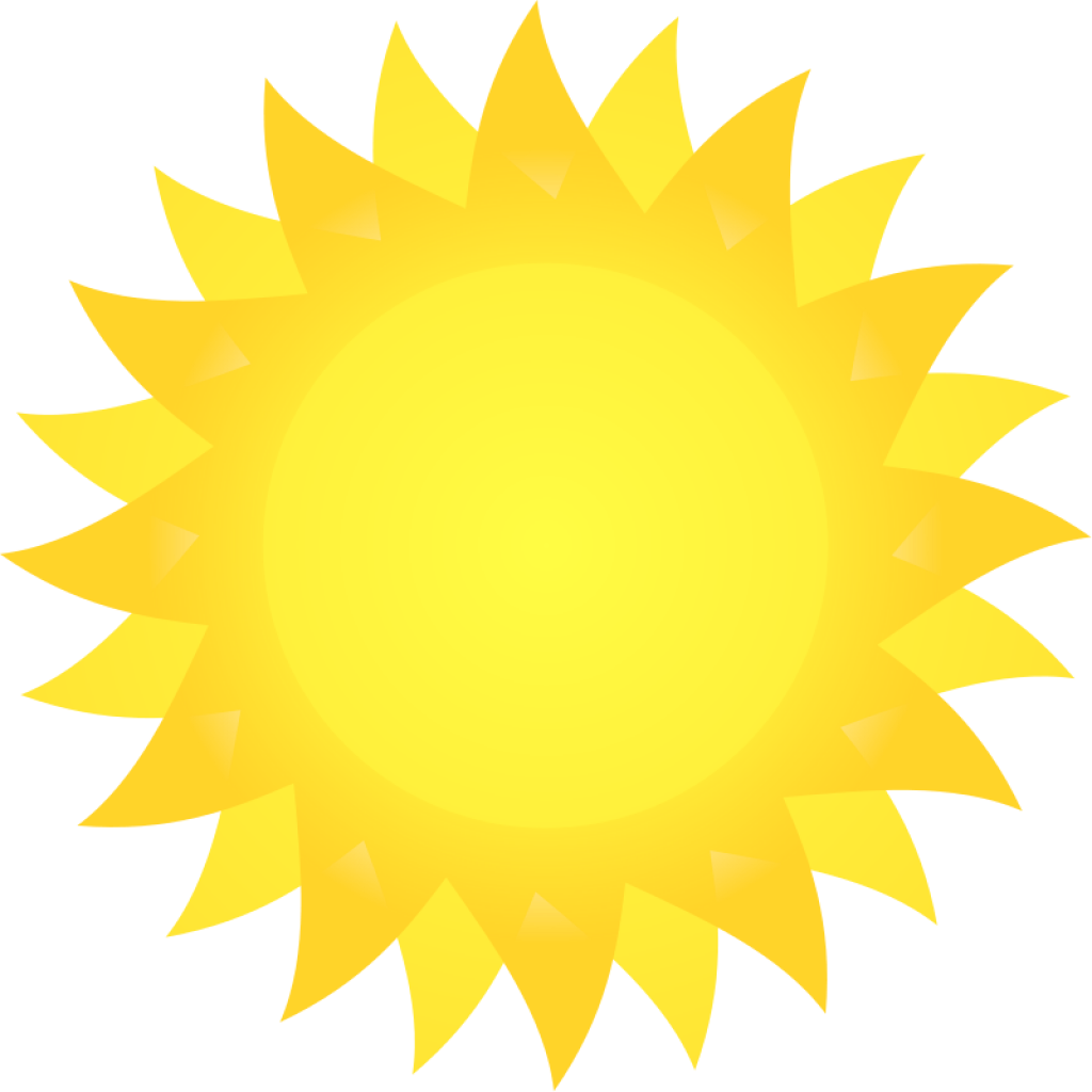 Sun clipart public domain png royalty free Sun Images Clip Art birthday clipart hatenylo.com png royalty free