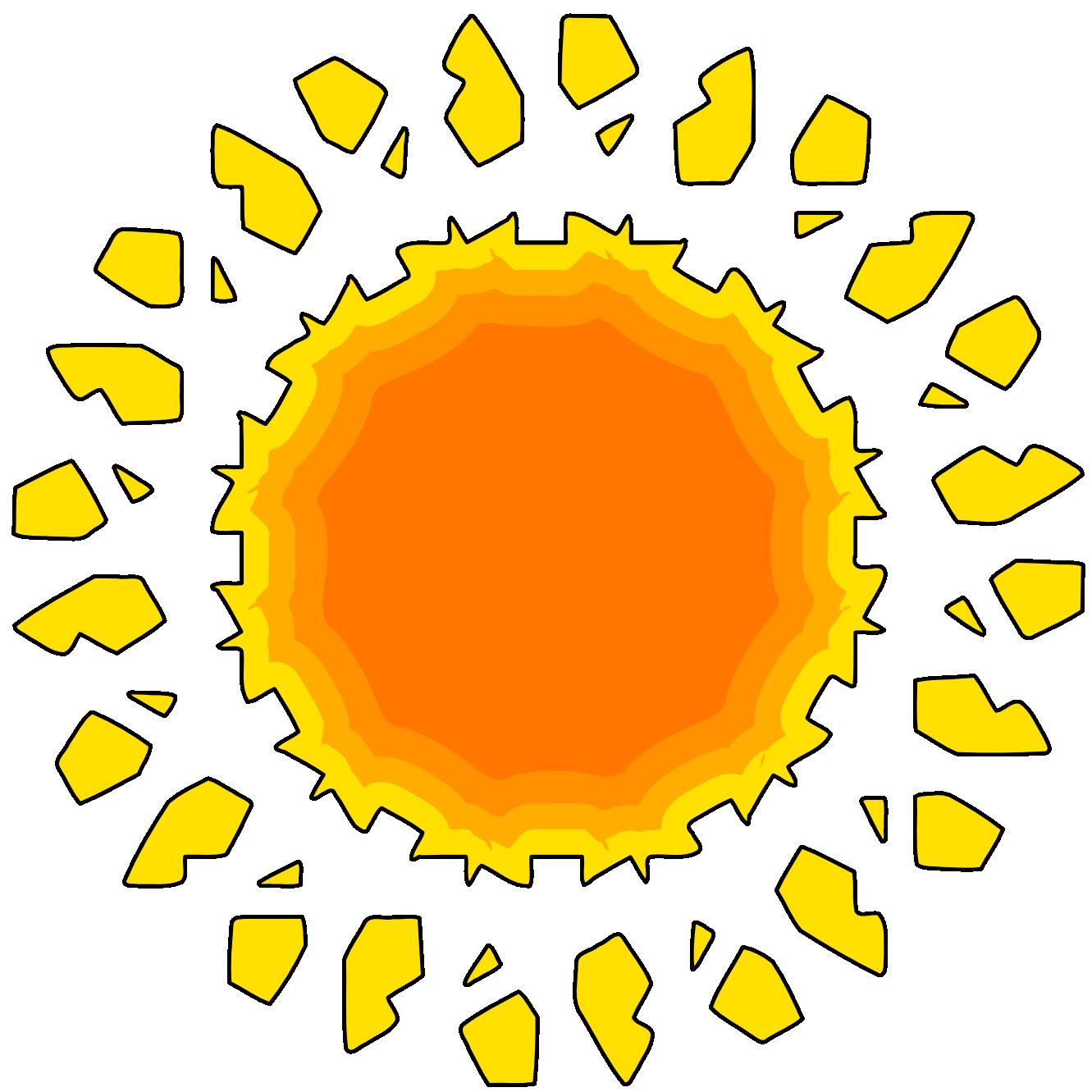 Sun clipart public domain jpg stock Sunshine Free Sun Clipart Public Domain Sun Clip Art Images And 8 jpg stock