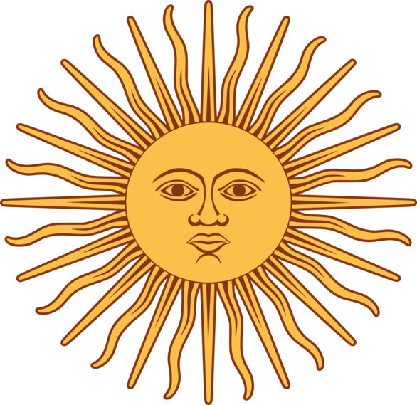 Sun clock clipart clip free Public-Domain Illustrations sun | Public Domain Clip Art Image ... clip free
