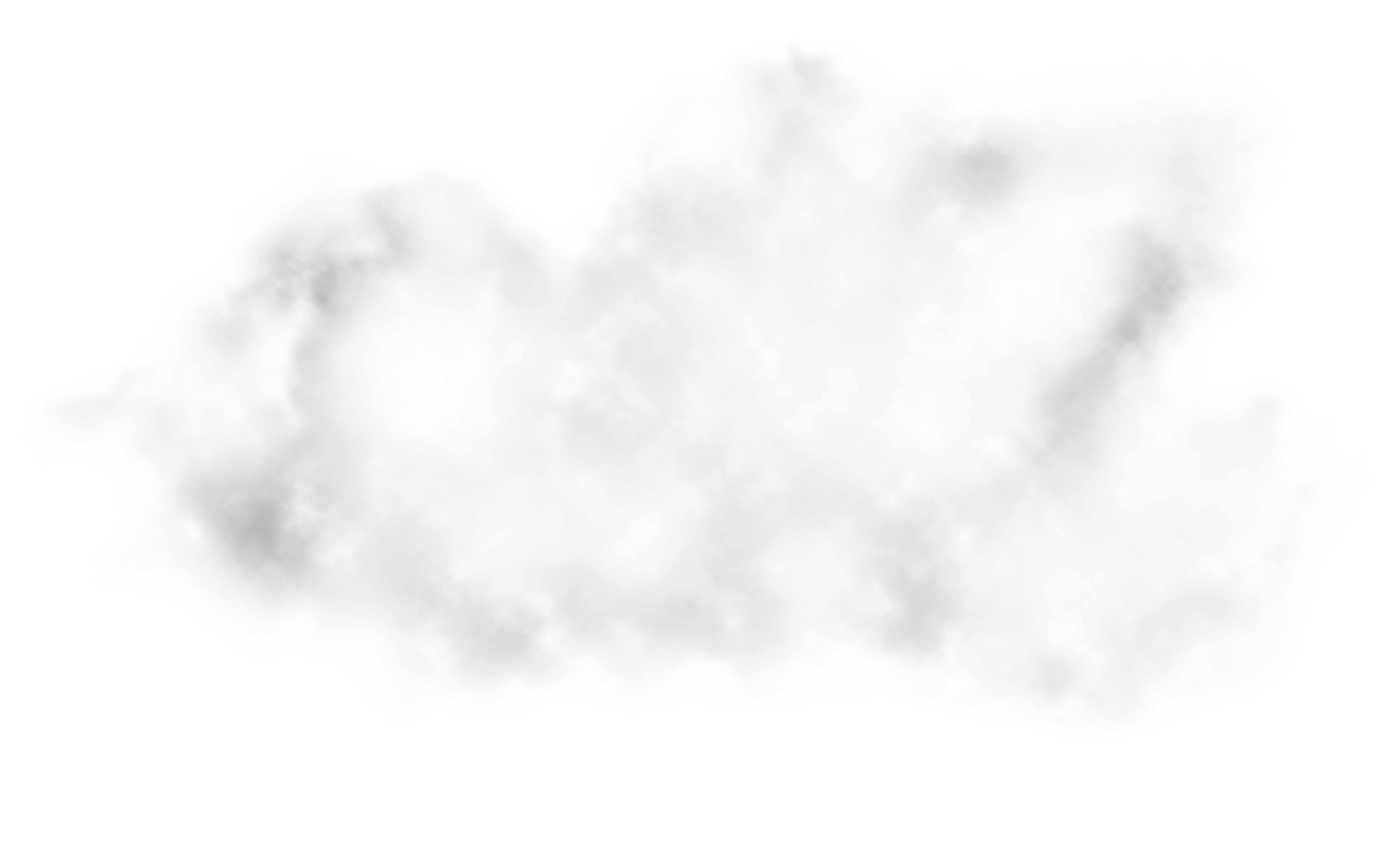 Sun coming out of dark clouds clipart vector black and white download Downy Cloud PNG Clipart - Best WEB Clipart vector black and white download
