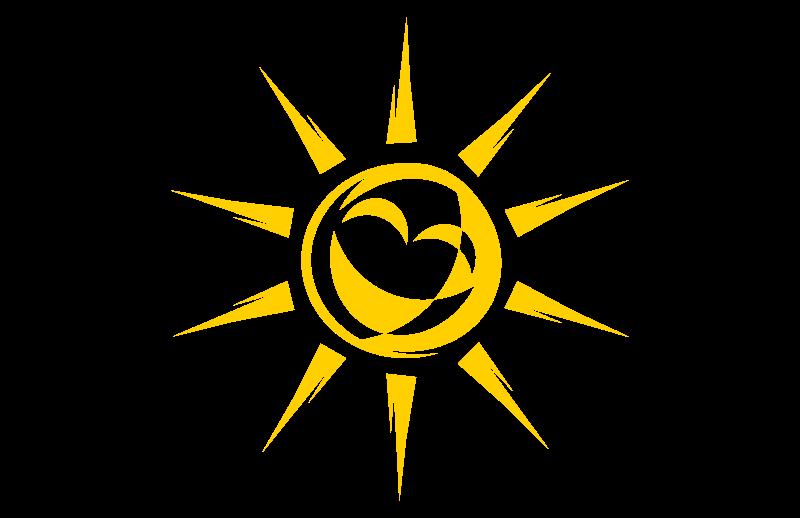 Sun free clipart jpg royalty free Sunshine free sun clipart public domain sun clip art images and 10 ... jpg royalty free