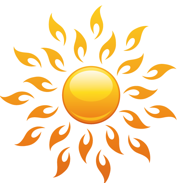 Witchcraft sun clipart free picture royalty free download Gifs y Fondos PazenlaTormenta: SOL | Sunshine Makes Me Happy ... picture royalty free download