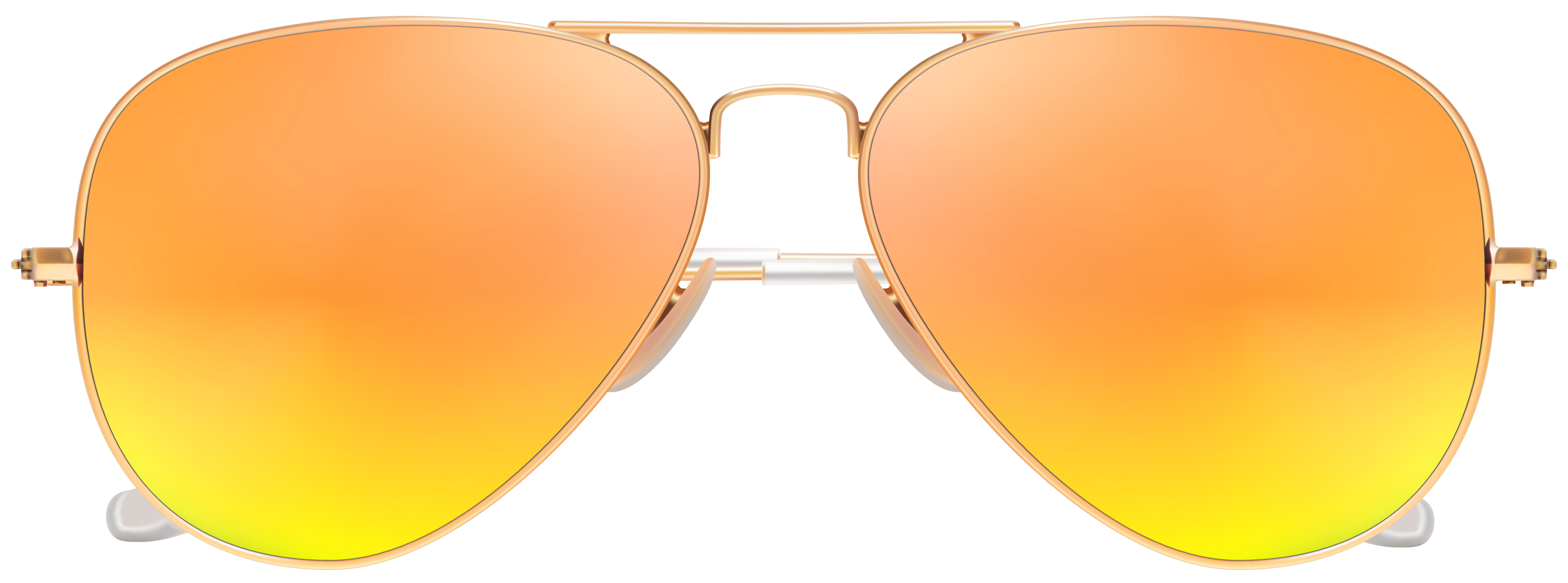 Sun sunglasses clipart image library stock Sunglasses PNG Transparent Clip Art Image | Gallery Yopriceville ... image library stock