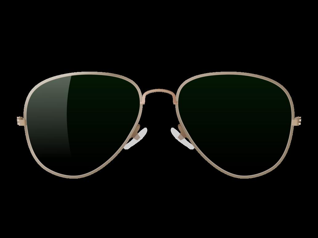Sun glass cutout clipart png free sunglasses aviator FreeToEdit glassesFreeToEdit... png free