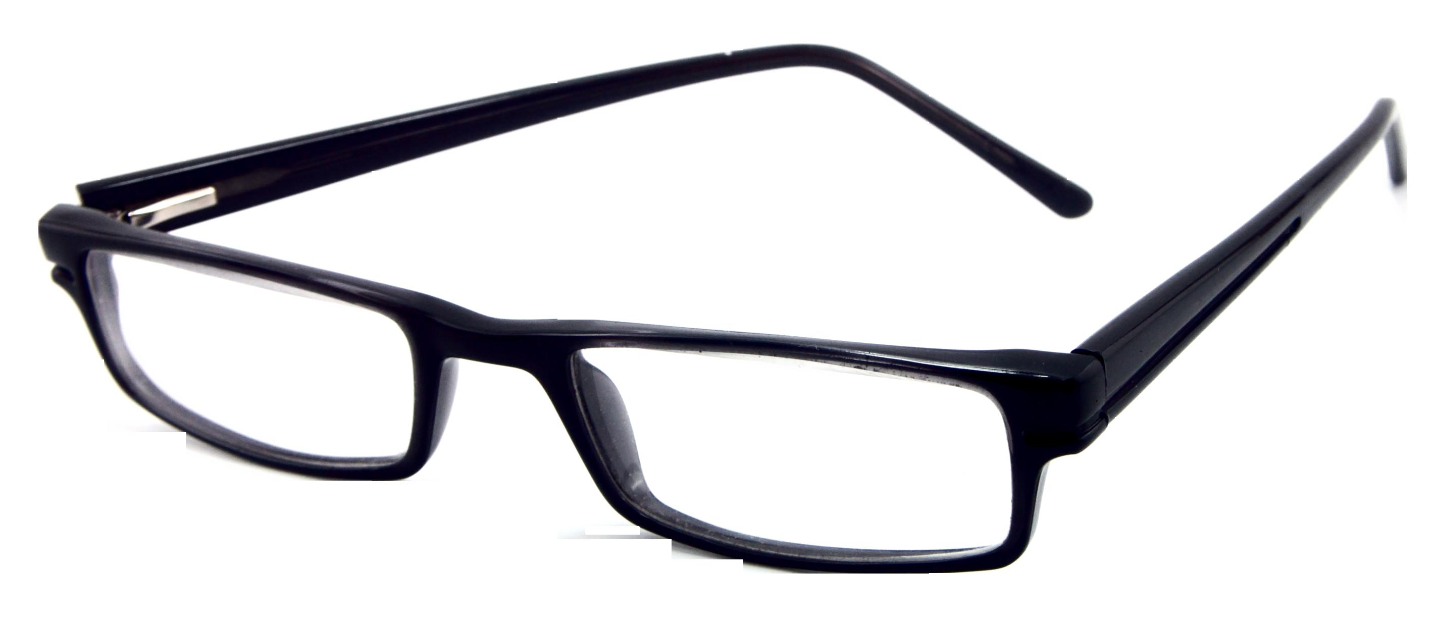 Sun glass cutout clipart jpg download Glasses PNG images, free glasses png images free download jpg download
