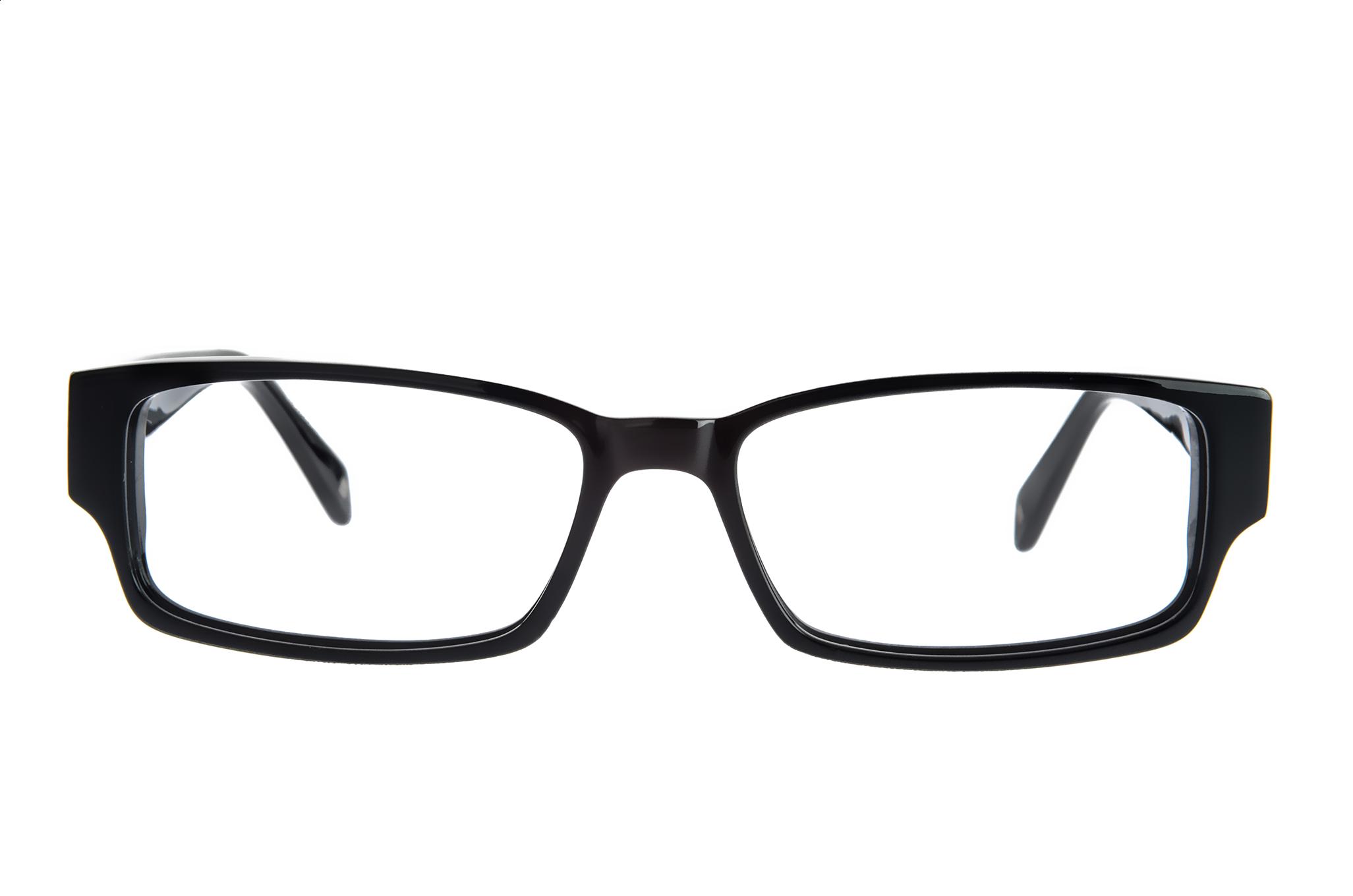 Sun glass cutout clipart graphic free library Aviator Sunglasses Png   Clipart Panda - Free Clipart Images graphic free library
