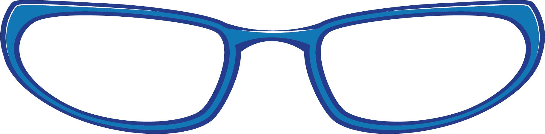Sun glasses clipart graphic black and white stock Sunglasses Clipart | Clipart Panda - Free Clipart Images graphic black and white stock