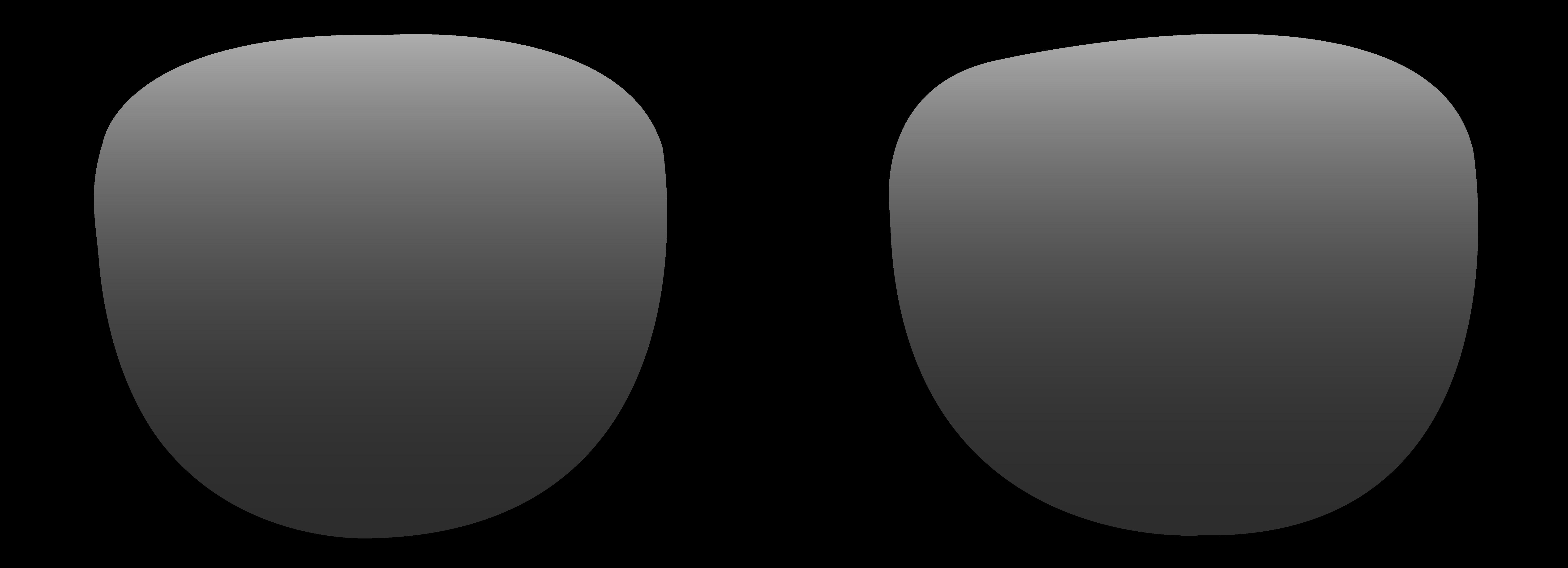 Sun glasses clipart black and shite image black and white stock Sunglasses - Page 8 of 11 - ClipartBlack.com image black and white stock