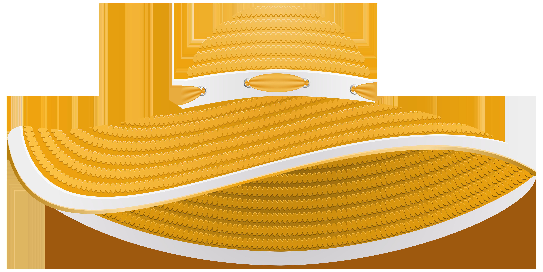Sun hat clipart png banner black and white download Sun hat Fascinator Headgear Clip art - Yellow Summer Female ... banner black and white download