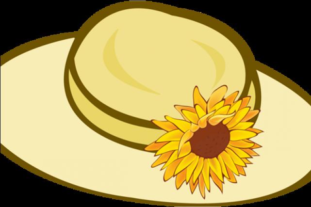 Sun hat clipart png jpg royalty free Sun Clipart Clipart Beach - Sun Hat Clipart Png Transparent ... jpg royalty free