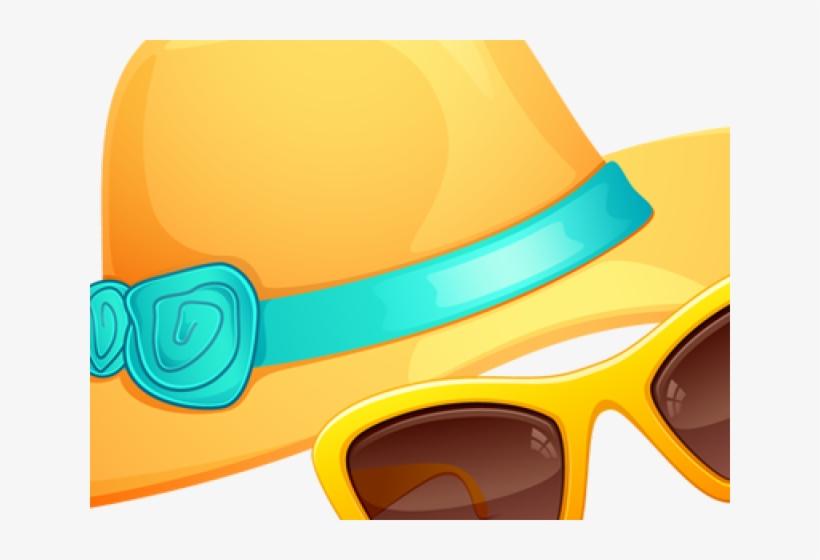 Sun hat clipart png clip free Sun Hat Clipart Kid Sun Hat Clipart Transparent Techflourish ... clip free