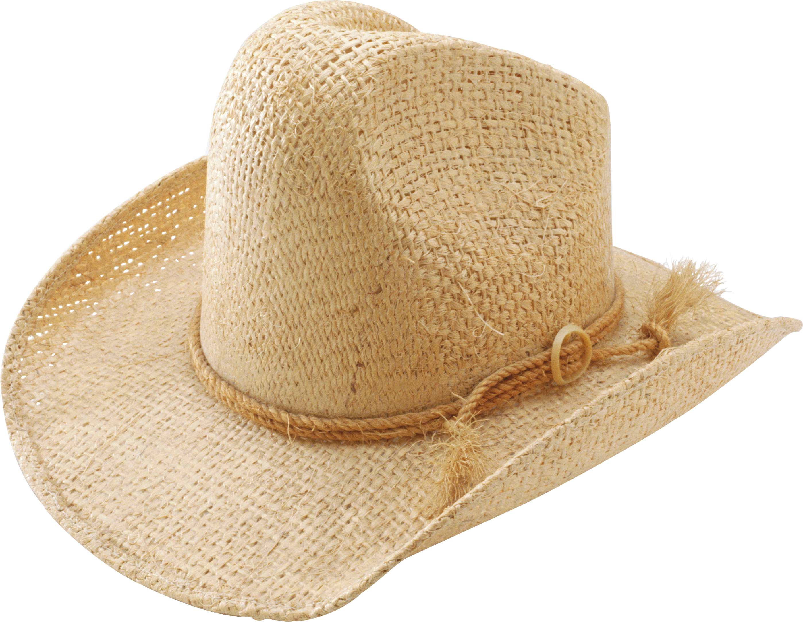 Sun hat clipart transparent svg royalty free stock Brown Cow Boy's Hat PNG Image - PurePNG | Free transparent CC0 PNG ... svg royalty free stock