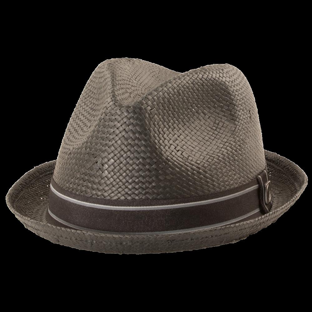 Sun hat clipart transparent clip transparent download Hat PNG images free download clip transparent download
