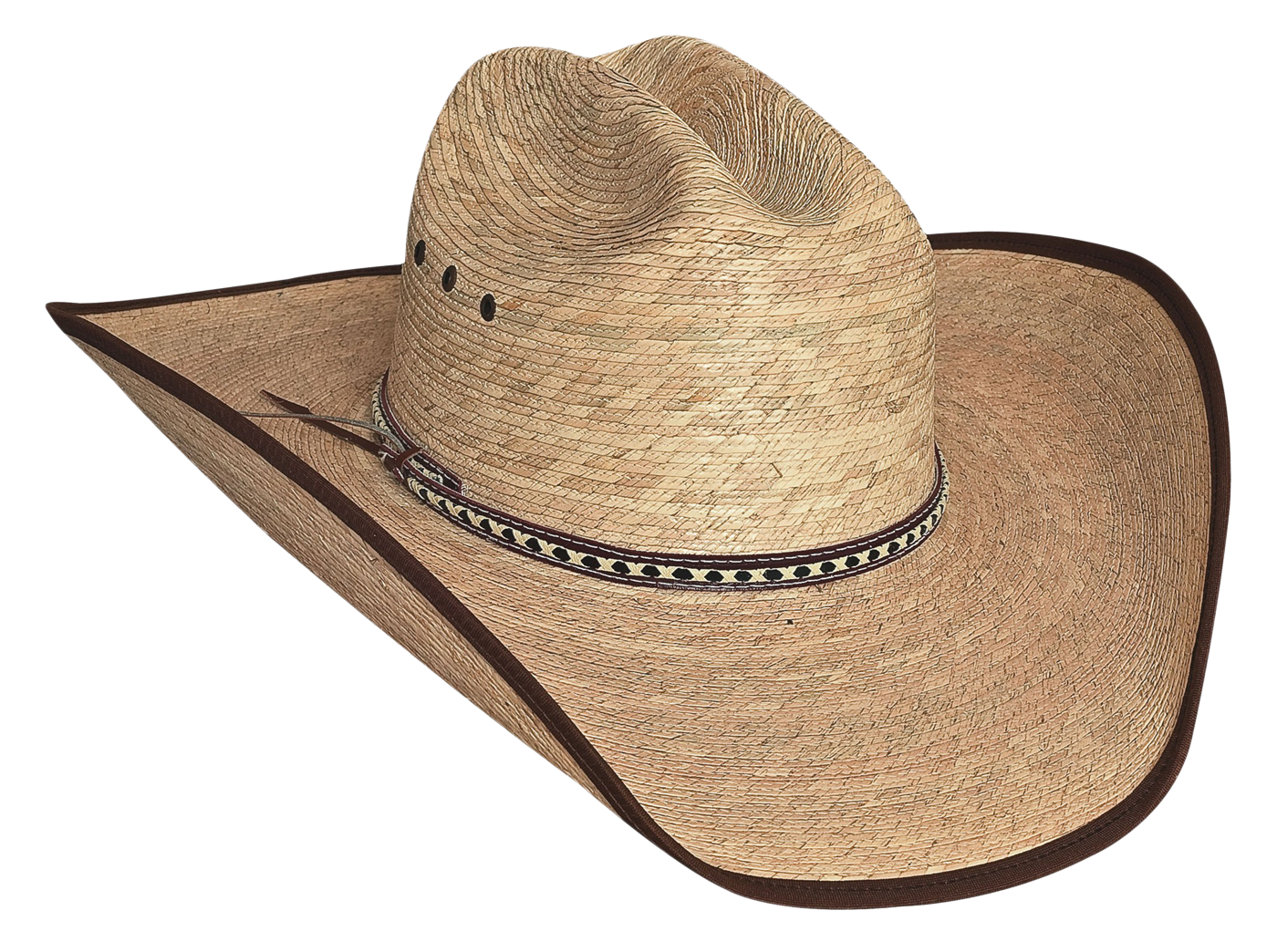 Sun hat clipart transparent picture stock Cowboy Hat PNG Transparent Free Images | PNG Only picture stock