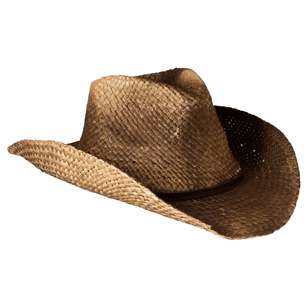 Sun hat clipart transparent svg royalty free download Cowboy Hat Straw transparent PNG - StickPNG svg royalty free download