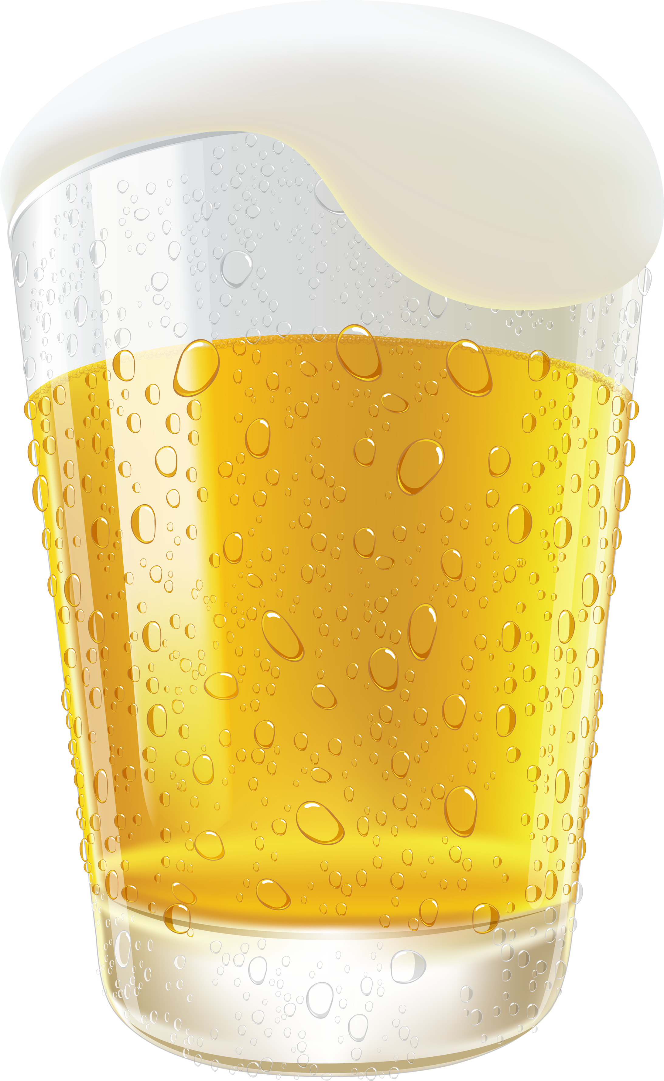 Sun holding beer clipart picture freeuse library Glass of Beer Twelve | Isolated Stock Photo by noBACKS.com picture freeuse library