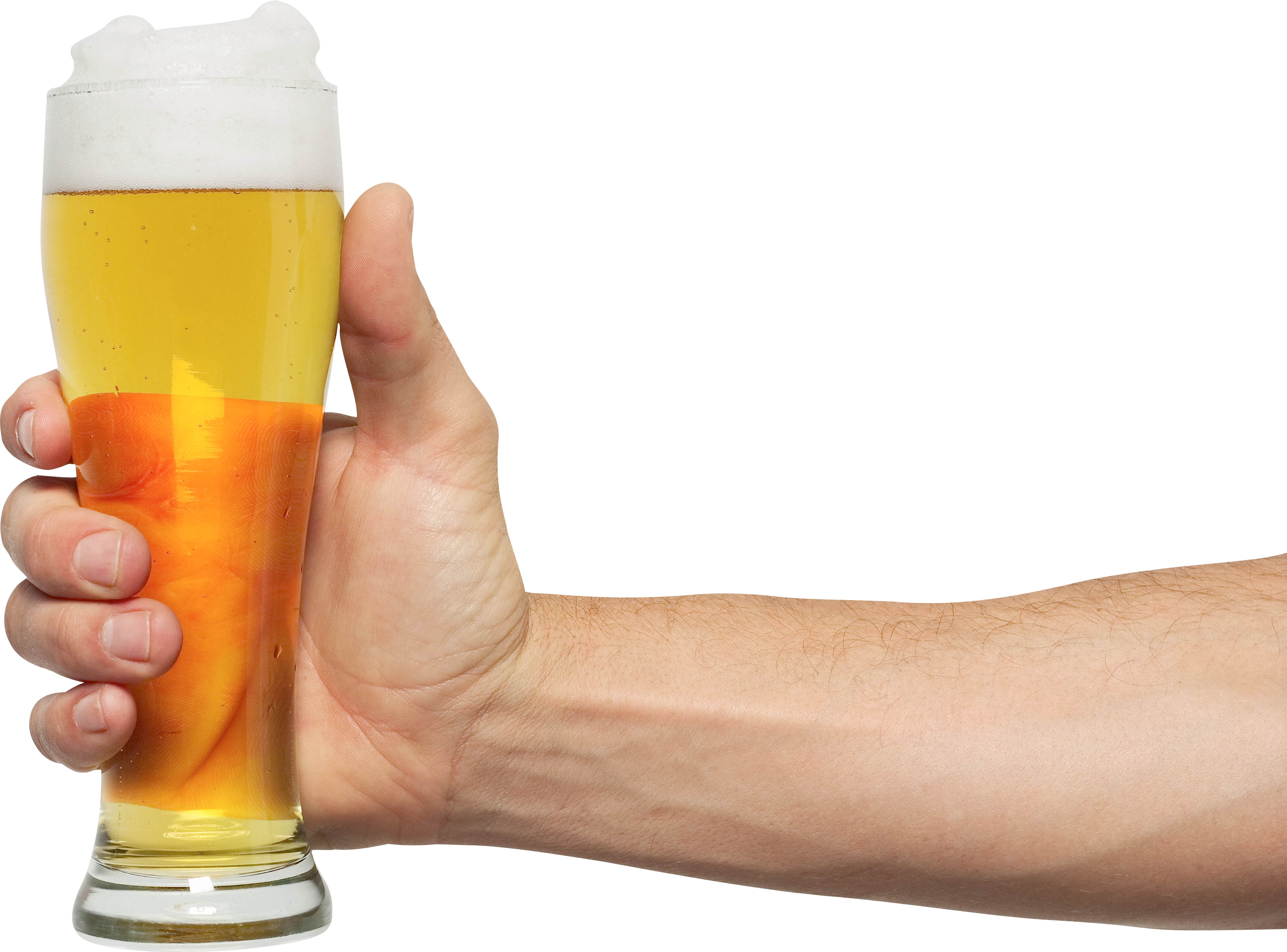 Sun holding beer clipart graphic library stock Hand Holding Glass of Beer Two | Isolated Stock Photo by noBACKS.com graphic library stock