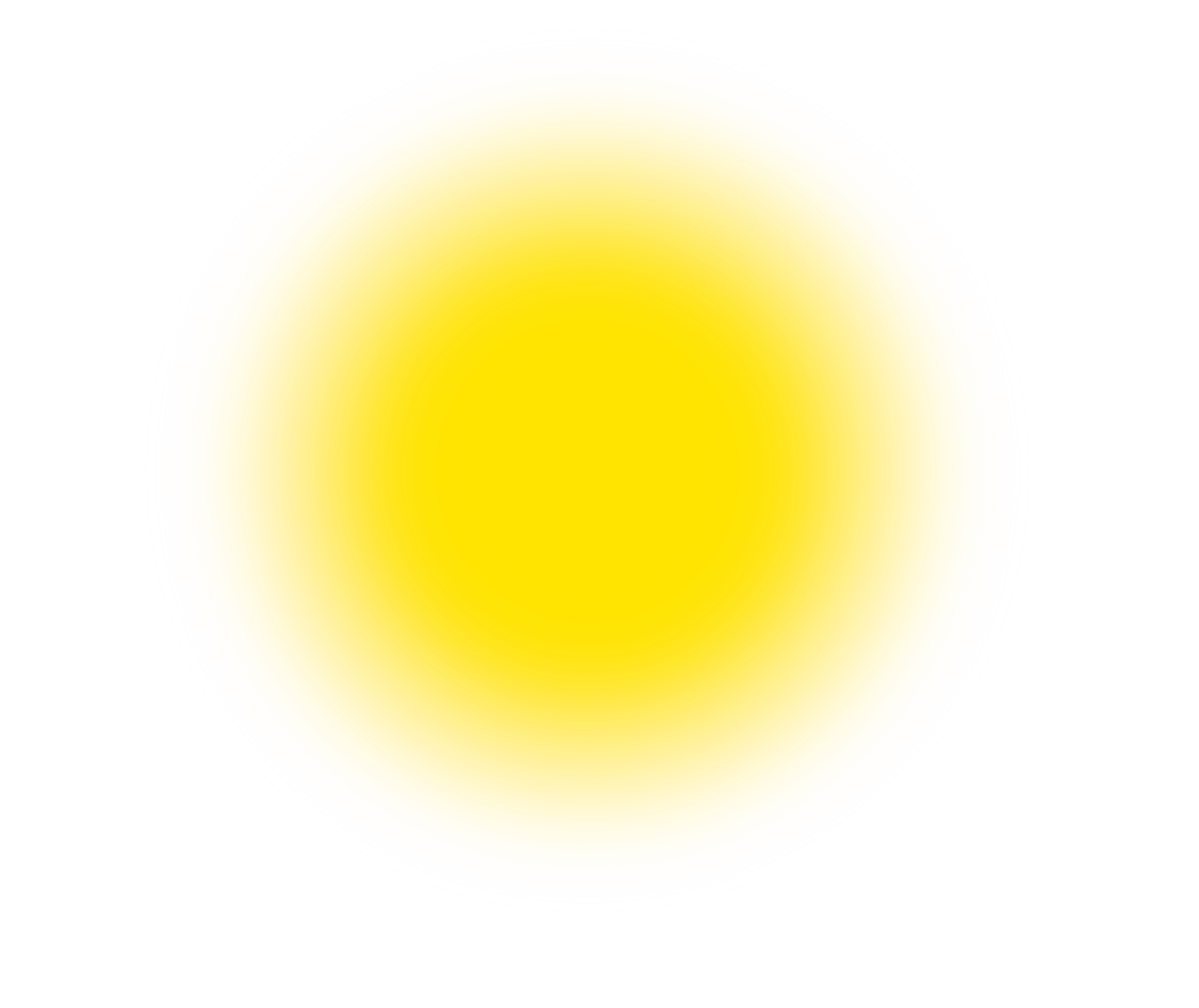 Sun in sky clipart free library Transparent Sun PNG Picture Clipart | Gallery Yopriceville - High ... free library