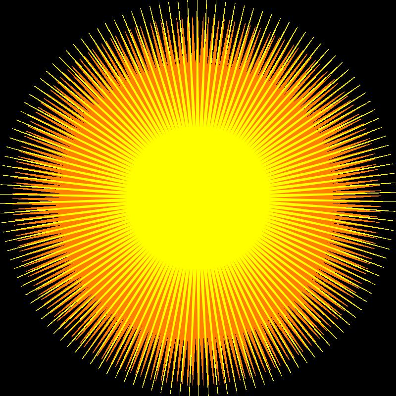 Light sun clipart free library Sun Logo Images   Free Download Clip Art   Free Clip Art   on ... free library