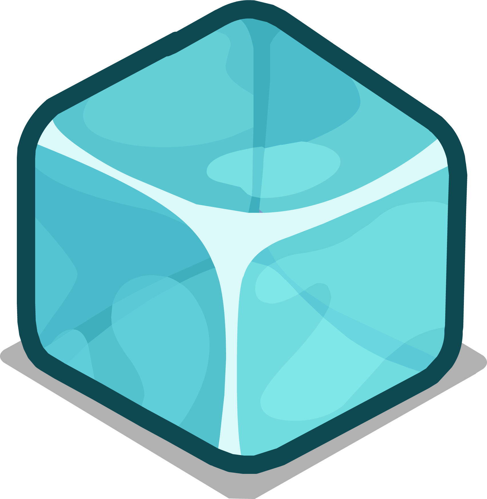 Sun melting ice clipart vector library download Ice PNG, ice cube PNG images free download vector library download