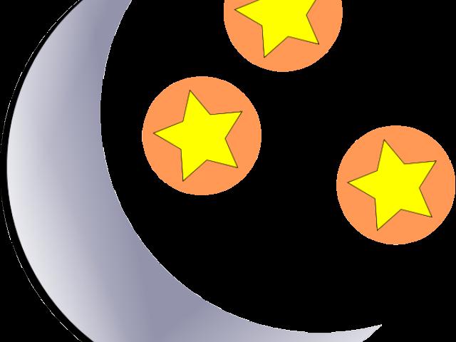 Sun moon star clipart banner transparent Moon Cliparts Free Download Clip Art - carwad.net banner transparent