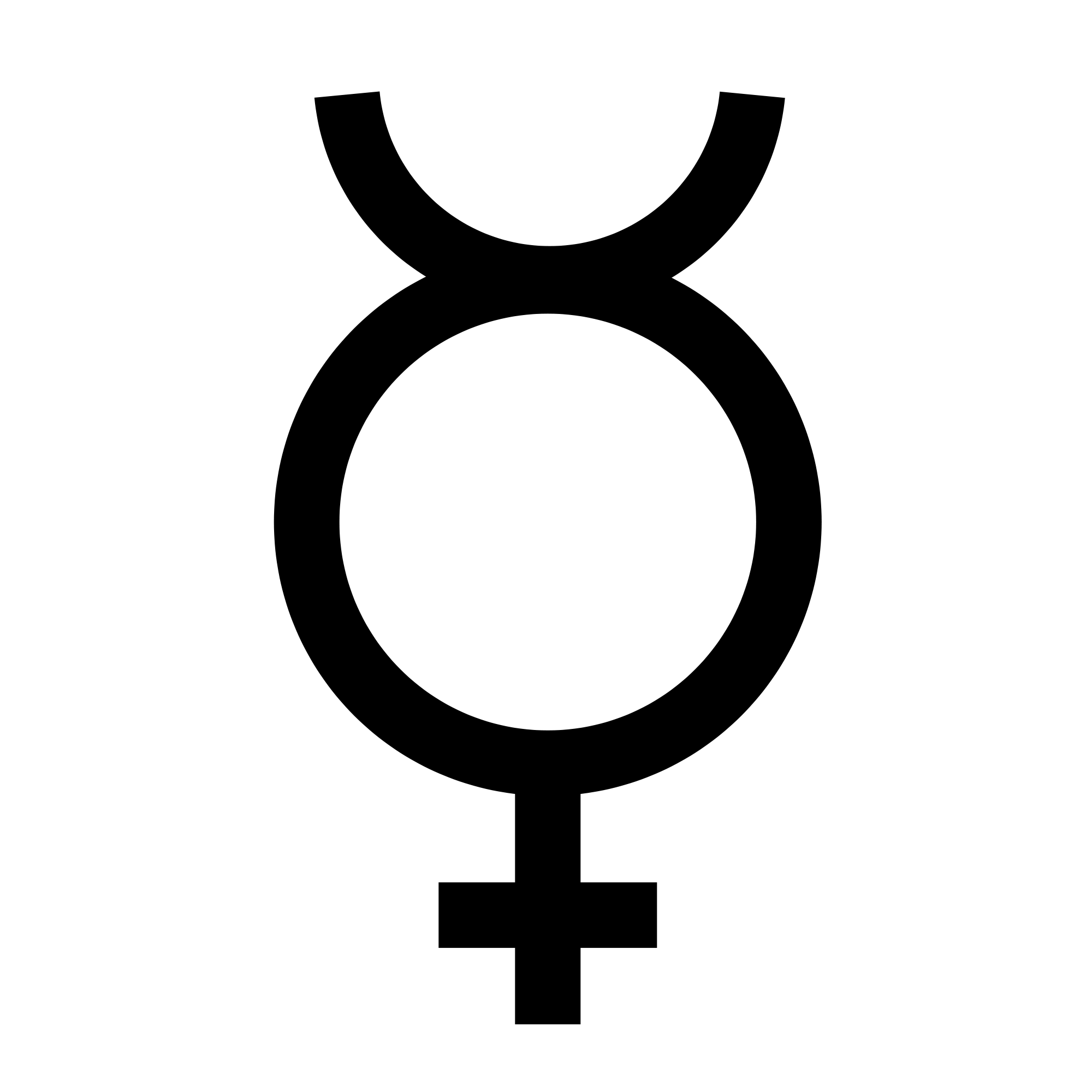 Sun moon earth pluto mars venus astrology clipart graphic black and white SkyCode Horoscopes for April 23-April 29, 2018 - Unlockastrology.com graphic black and white