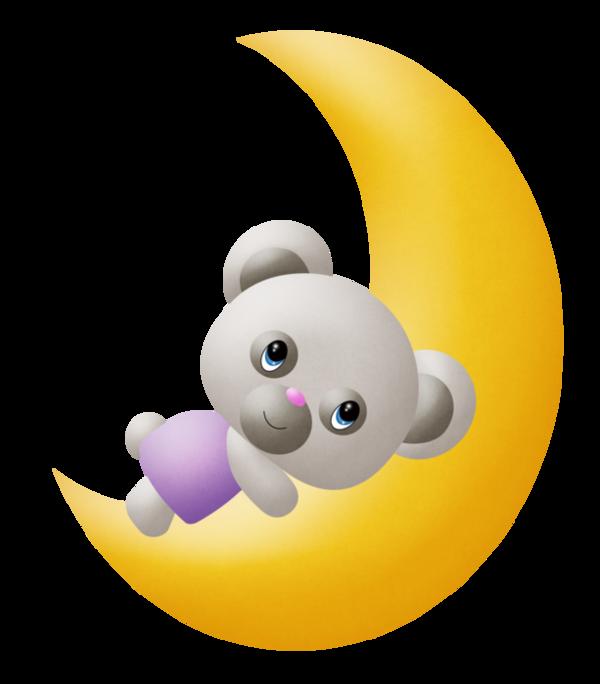 Sun moon stars clipart lds vector free ТРУБЫ Sun Moon | для отрисовок | Pinterest | Moon and Clip art vector free