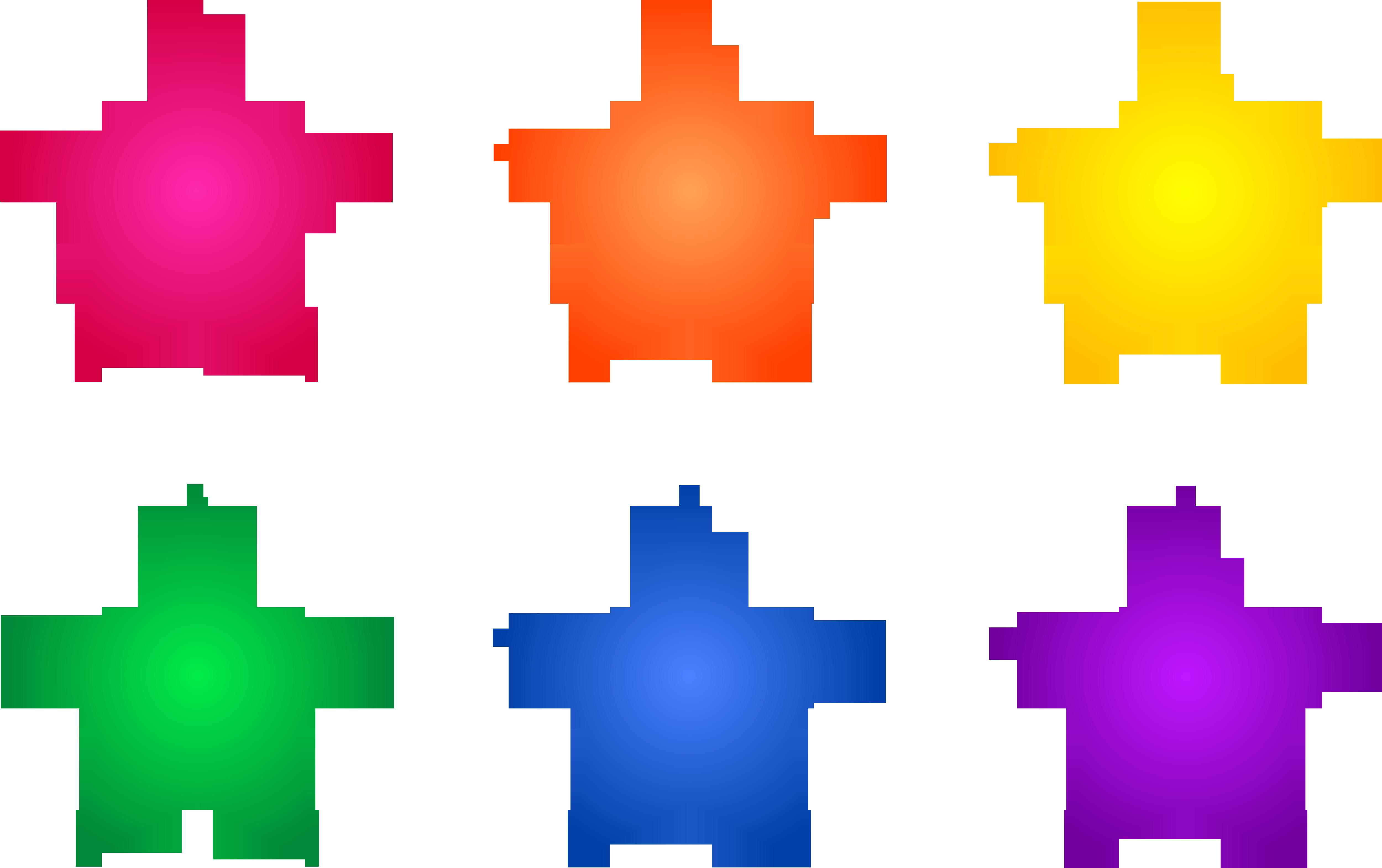 Sun moon stars clipart lds clip free stock Pin Clipart Of Stars By | SOUL: lds nursery | Pinterest | Star clipart clip free stock