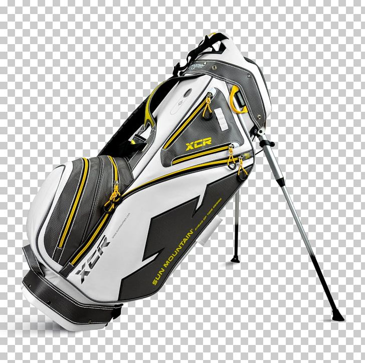 Sun mountain golf clipart image black and white stock Sun Mountain Sports Golf Clubs Bag Golf Digest PNG, Clipart ... image black and white stock