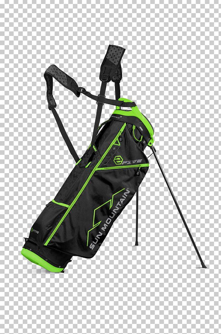 Sun mountain golf clipart clip royalty free stock The US Open (Golf) Sun Mountain Sports Golfbag TaylorMade ... clip royalty free stock