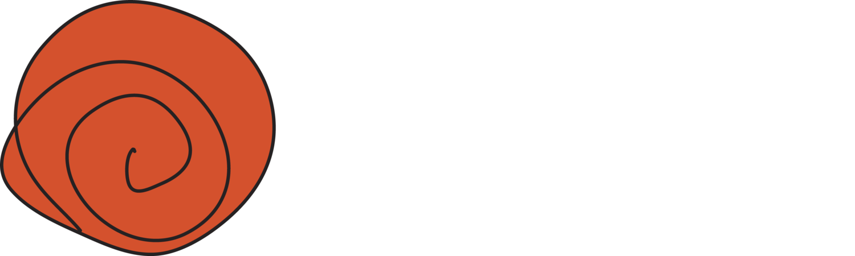 Sun music free clipart jpg royalty free download Rising Sun Music Rising Sun Music Recordings Studios jpg royalty free download