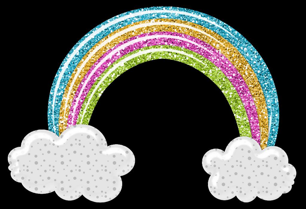 Sun peeking around clouds clipart clip art transparent stock ARCO-ÍRIS | ARCO-ÍRIS | Pinterest | Clip art clip art transparent stock