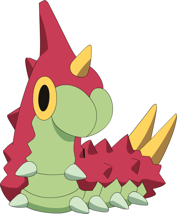 Sun peeking through clouds clipart jpg library download Pokémon Go gen 3 update - how do you evolve Wurmple and is it like ... jpg library download
