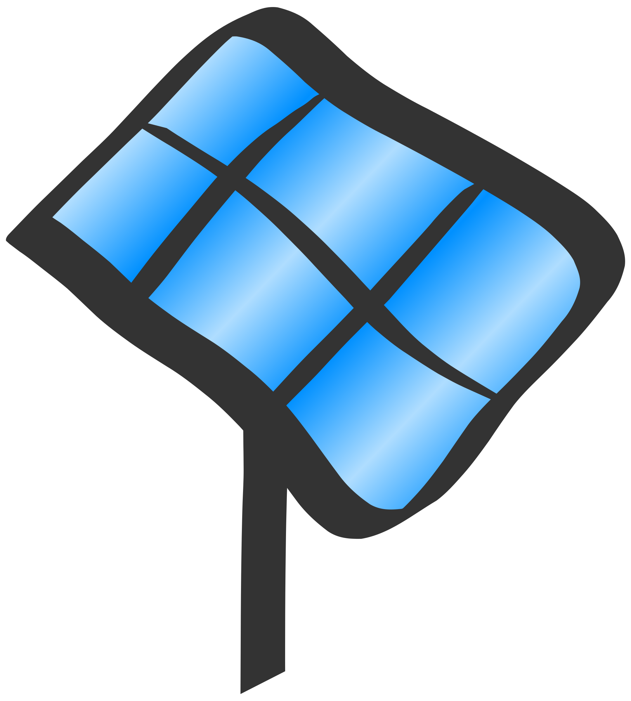 Sun power clipart image transparent library Solar Tracker Icons PNG - Free PNG and Icons Downloads image transparent library