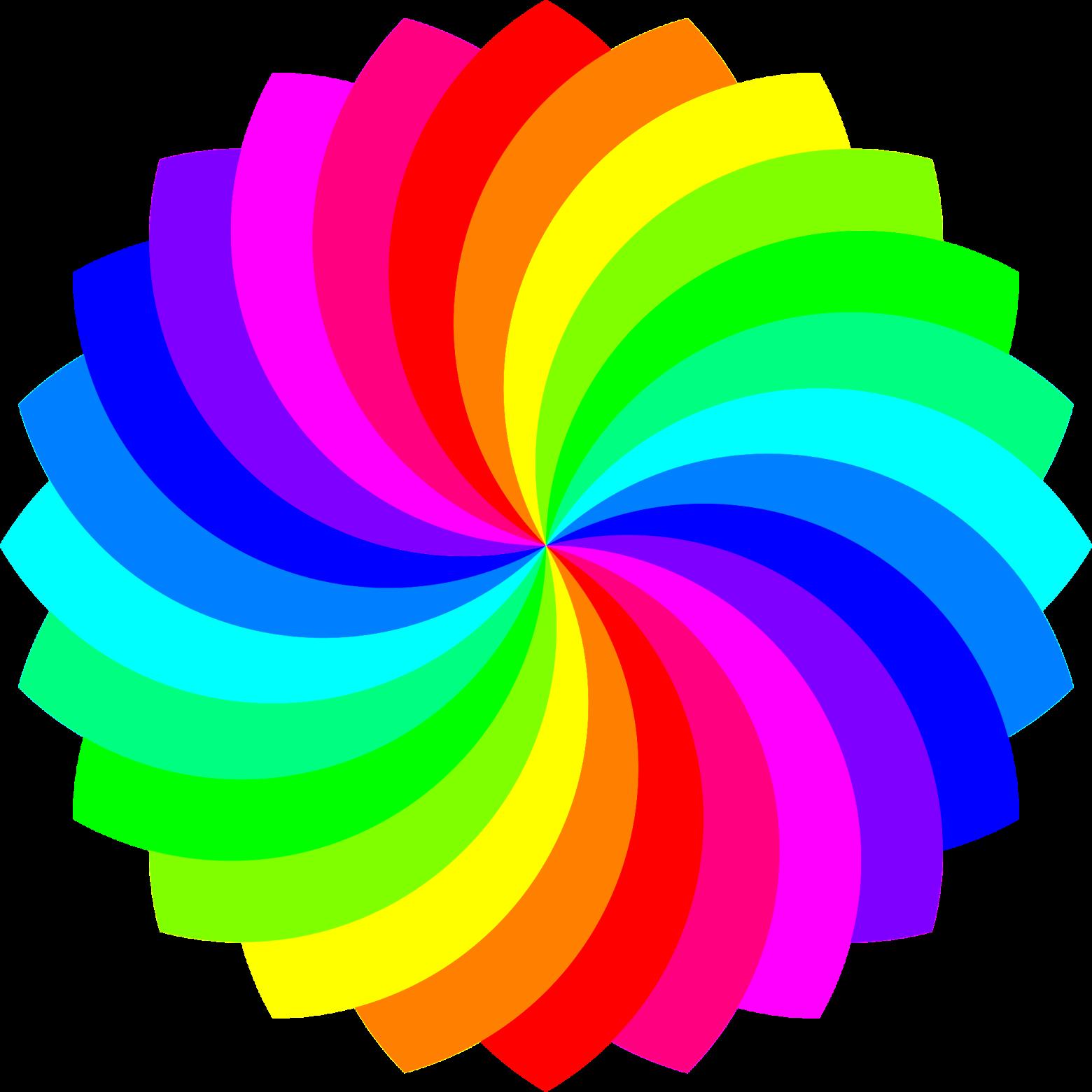 Sun& rainbow clipart free image download Свързано изображение   Transparent Decoration PNG Picture   Pinterest image download