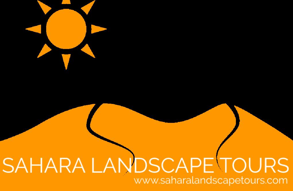 Sun rise over desert mountains clipart jpg black and white stock 5 DAYS FEZ TO MARRAKECH VIA SAHARA DESERT – Sahara Landscape Tours jpg black and white stock