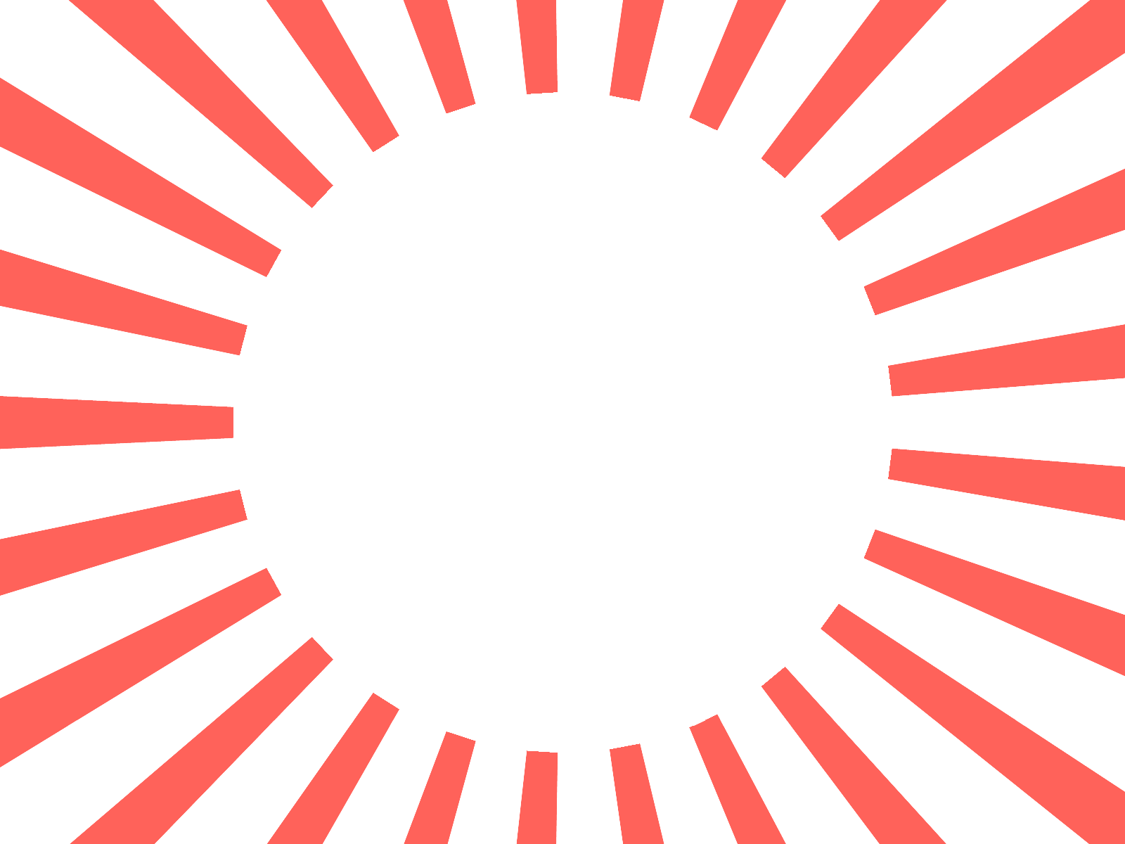 Sun rising clipart png svg black and white download red sunrise by spooky-dream on DeviantArt svg black and white download