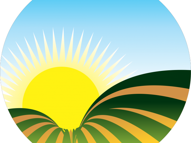 Sun rising clipart png png freeuse library Sun Rise Clipart 11 - 1046 X 987 | carwad.net png freeuse library