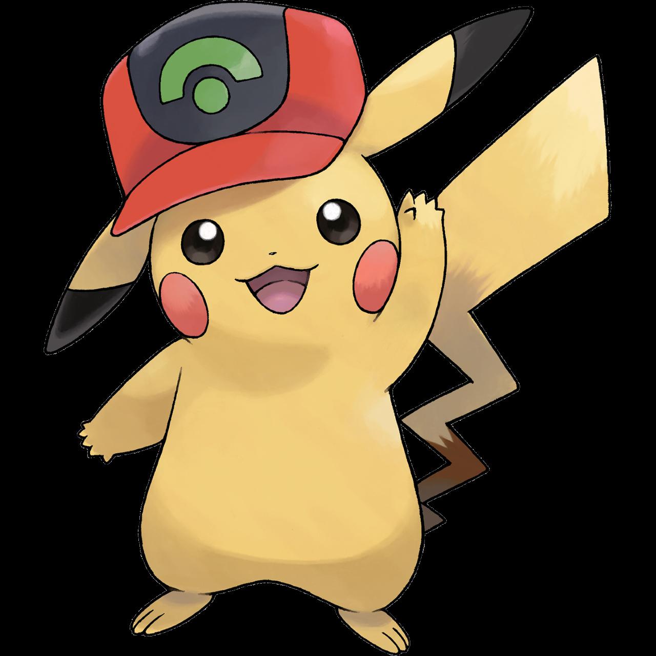 Sun spikes clipart clip art library Ash's Pikachu - Bulbapedia, the community-driven Pokémon ... clip art library